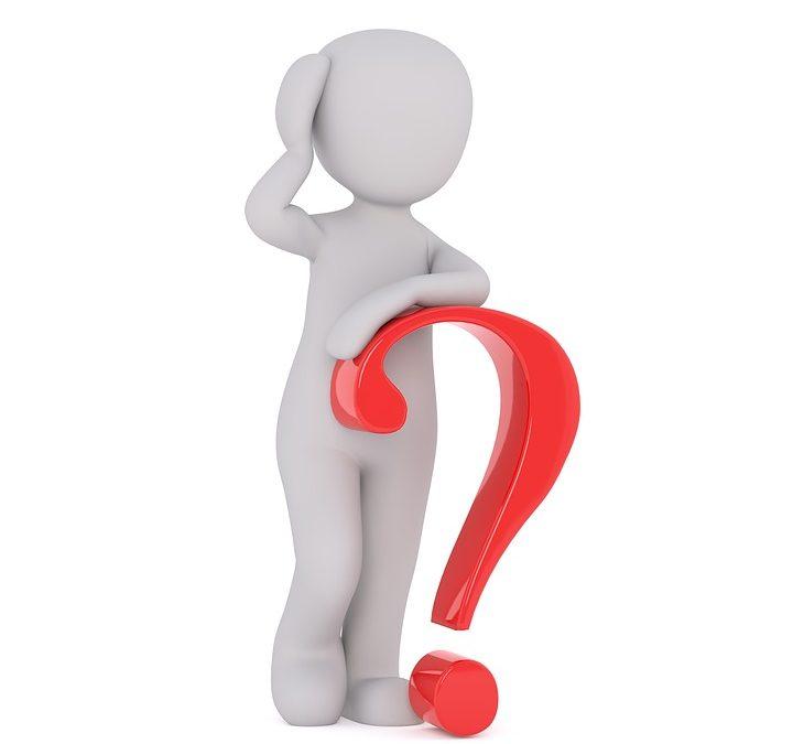 👉 Dialektwissen gesucht! – Ortsnamen Teil 1