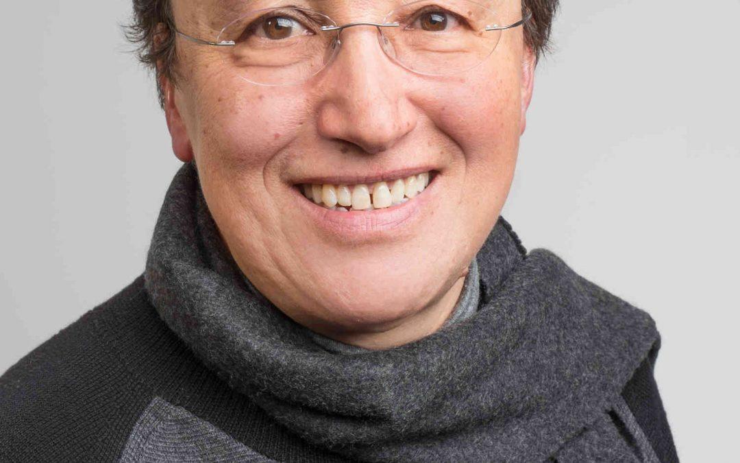 """Vortrag """"Das Fichtelgebirge – Zukunftsperspektiven von Landkreisen und Gemeinden"""""""